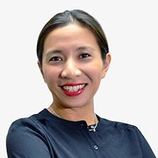 Amanda Carpo - Lawyer