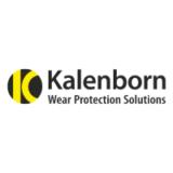 Kalenborn-Logo-opti