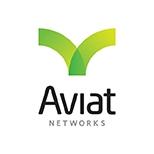 aviat-logo-opt
