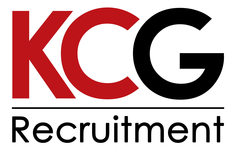 2017 APPROVED KCG LOGO