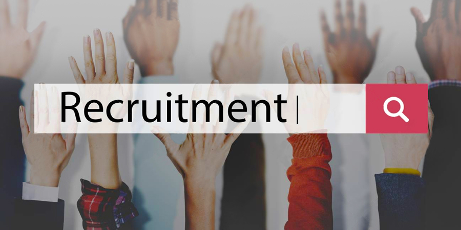 Why Businesses Hire Recruitment Firms in the Philippines - pic