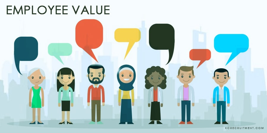 Employee Value img-min