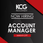 Account Manager.opt