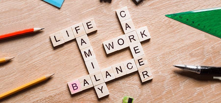 Employee Benefits Philippines