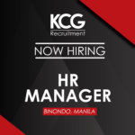 HR Manager.opt
