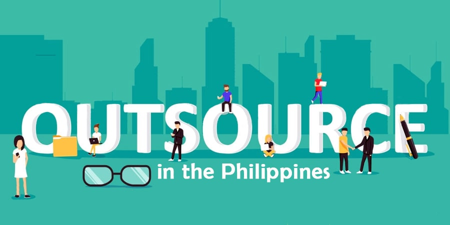 IT-BPO Market and Workforce in the Philippines new-min