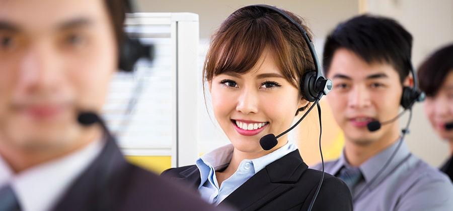 IT BPO Staff - img-min