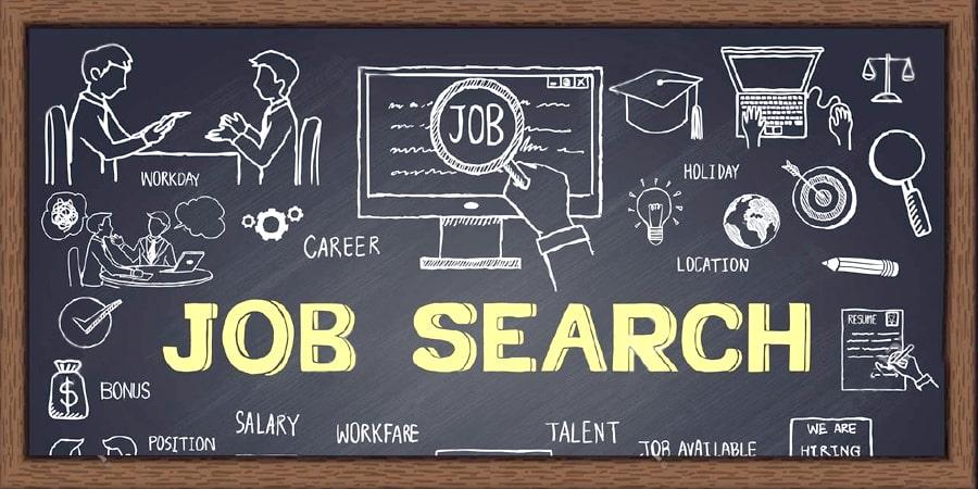 Job Seeking-min