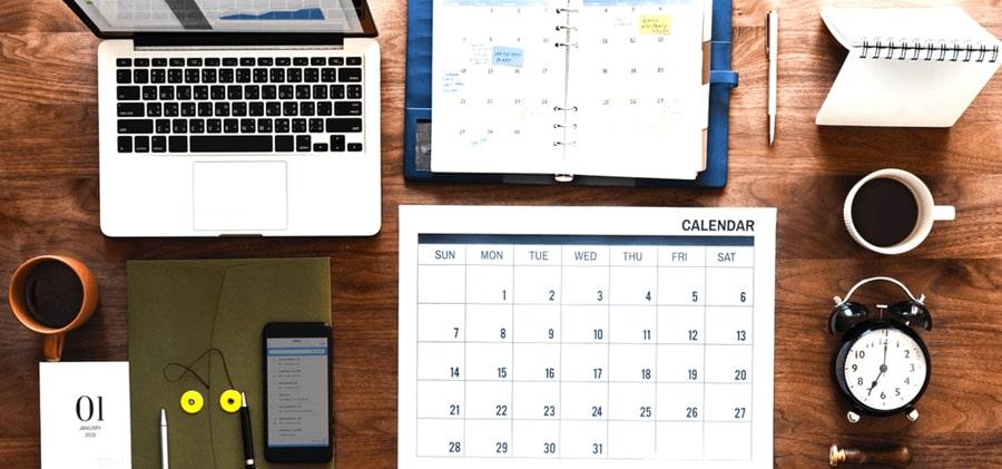 National Workling Holidays - img-min