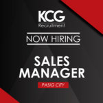 Sales Manager.opt