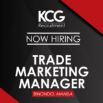 Trade Marketing Manager.opt