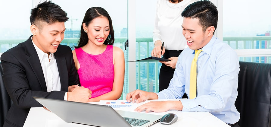 Types of Employment in the Philippines