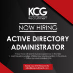 Active Directory Administrator.opt