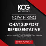 Chat Support Representative.opt