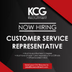 Customer Service Representative.opt