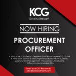 Procurement Officer.opt