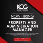 Property Administration Manager.opt