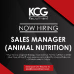 Sales Manager (Animal Nutrition).opt