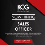 KC Global Talent Solutions