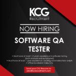 KC Global Talent Solutions