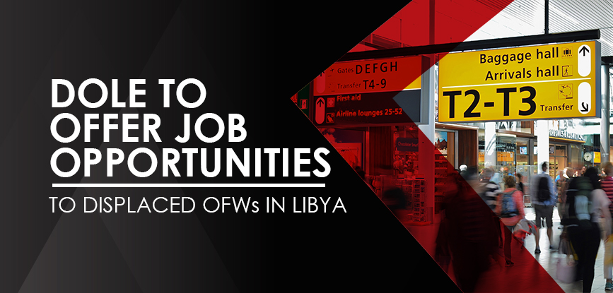 OFWs in Libya.opt
