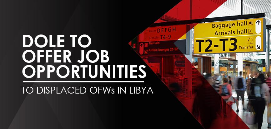 OFWs in Libya.opt