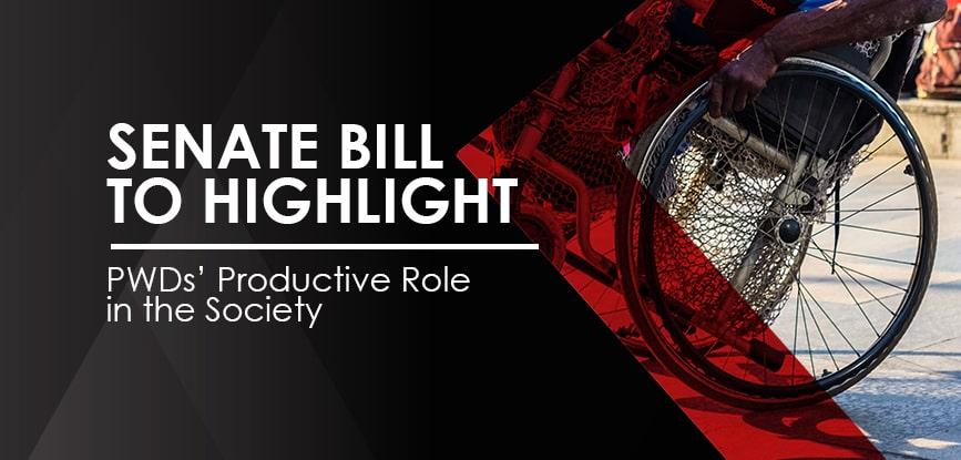 Senate Bill KCG -min