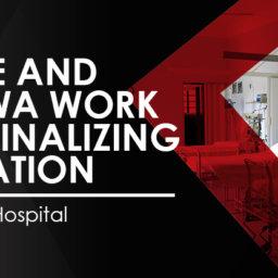 OFW Hospital.opt