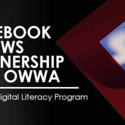 Digital Literacy Program