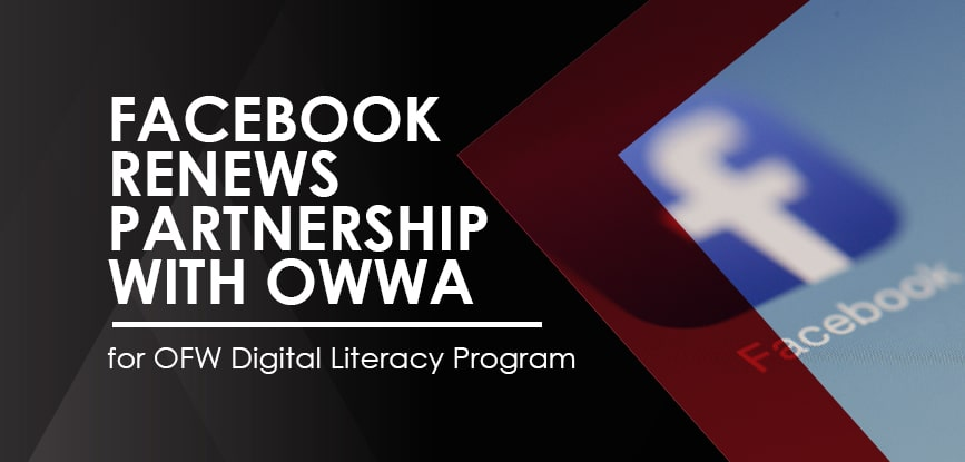 Digital Literacy Program