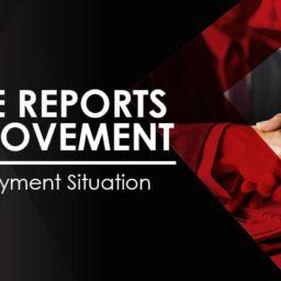 Employment Situation -min