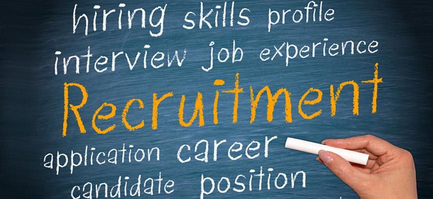 Recruitment-Firm-in-Manila-v2