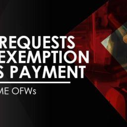 SSS Payment -min