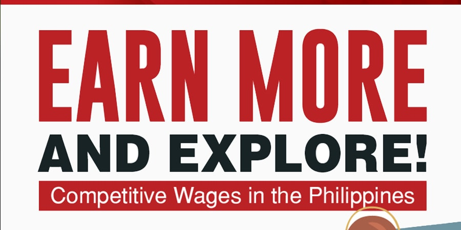 competitive wages ph-min