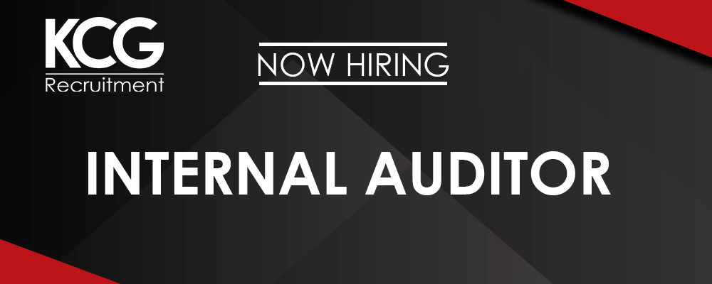 Internal Auditor-min
