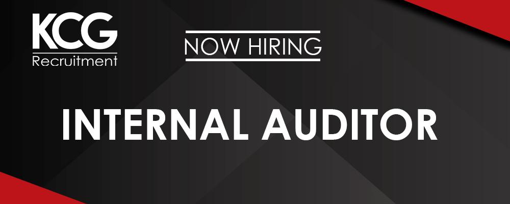 Internal Auditor-min