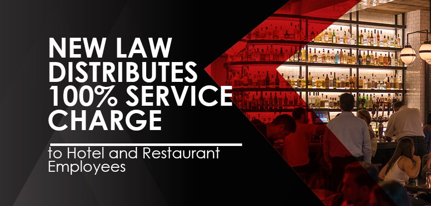 Service Charge-min