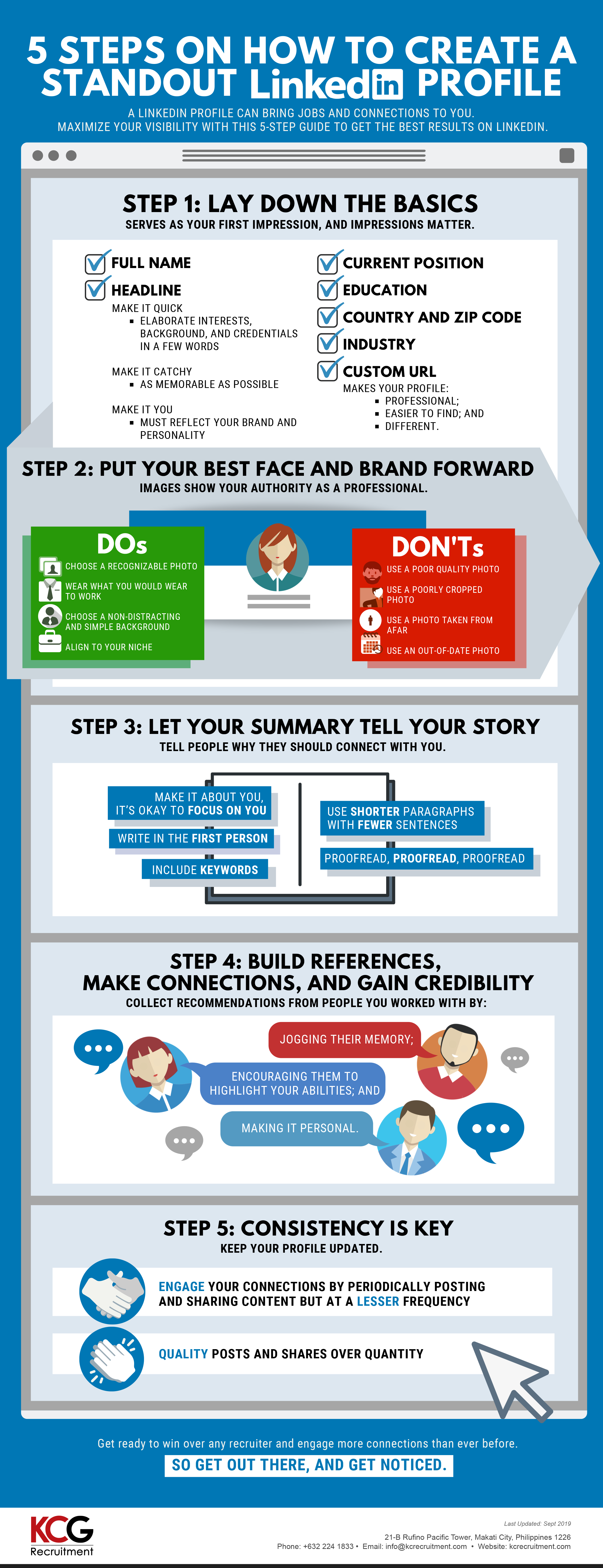 5-Step-Guide-to-a-Standout-LinkedIn-Profile_