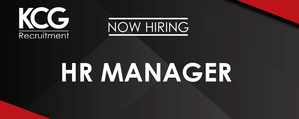 HR Manager-min