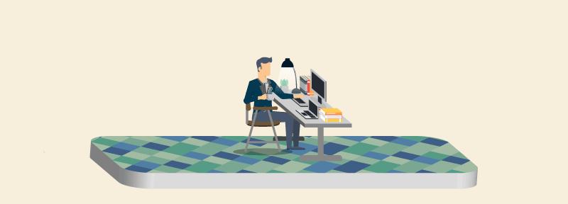 MULTIGEN-WORKFORCE - Digital Savvy