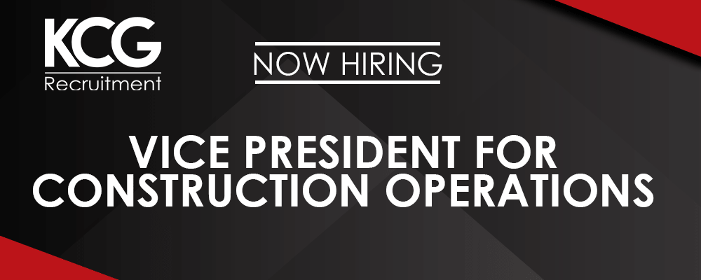Vice President for Construction Operations-min