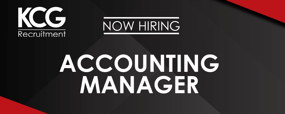 Accounting Manager -min