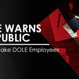 Fake DOLE Employees -min (1)