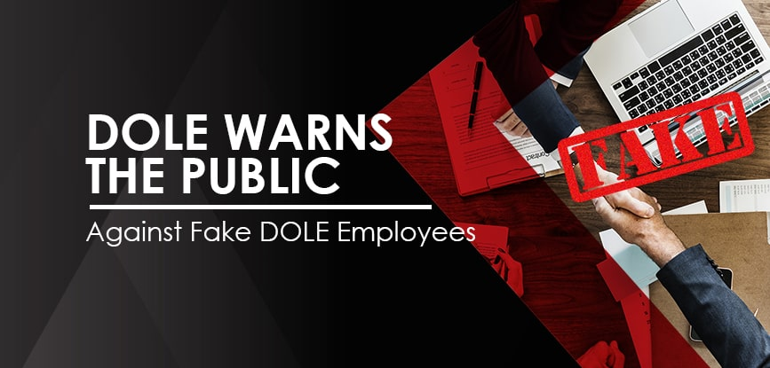 Fake DOLE Employees -min (1)