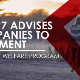 Family Welfare Program -min