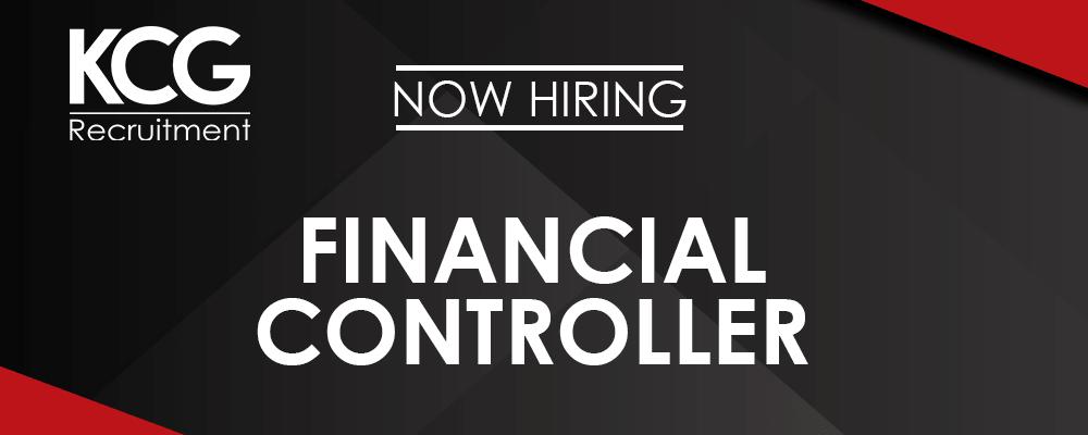 Financial Controller -min