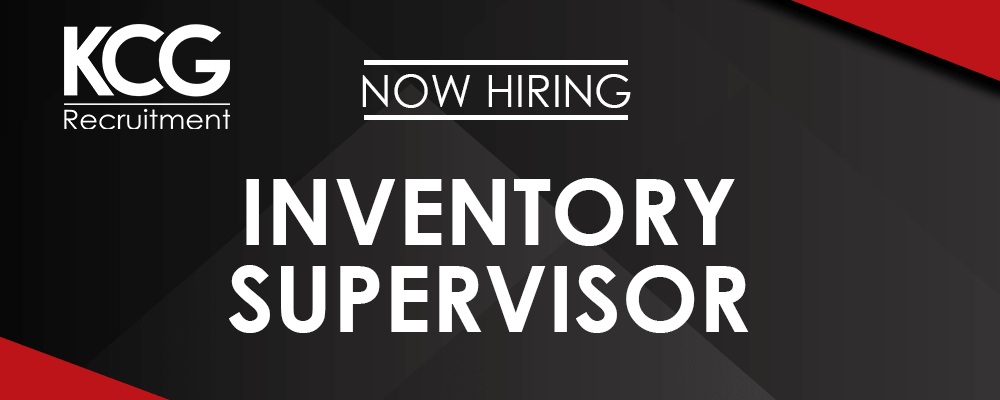 Inventory Supervisor -min