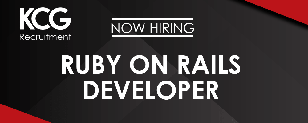 Ruby on Rails Developer-min