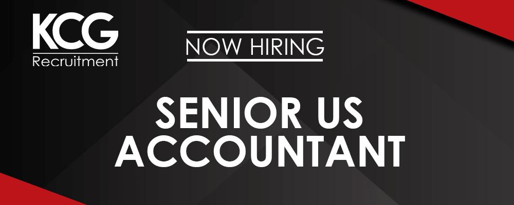 Senior US Accountant -min