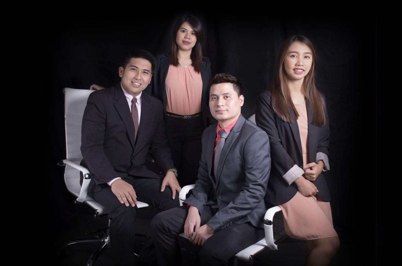 Business Support - KCG-min